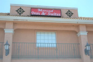 Merced Inn and Suites - Merced Inn & Suites Welcomes You